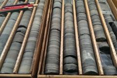 Mesabi Iron Range Core