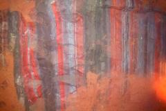 Soudan Iron Formation