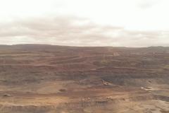 ~1.9 Ga Mesabi Iron Range